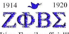 BCU Homecoming Blue & White Tailgate
