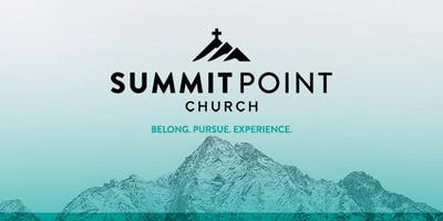 Peoria, IL Hands-On Security Seminar - Summit Point Church