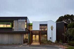 PopUp Business School Aotearoa, West/Central Auckland 2020 Event
