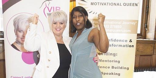 VIBWomen Network Club