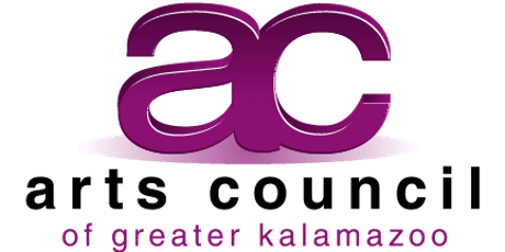 Introduction to DEI Training Sponsored by Arts Council of Greater Kalamazoo tickets