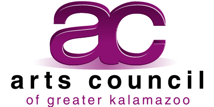 Introduction to DEI Training Sponsored by Arts Council of Greater Kalamazoo