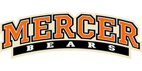 Mercer Rock Star Alumni Advice & Networking Event tickets