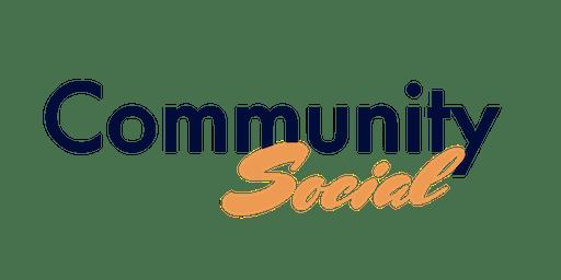 Community Social