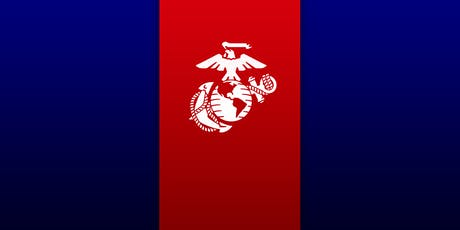 Central Wisconsin Marine Corps Birthday Ball tickets