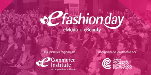 eFashion Day Medellin 2019