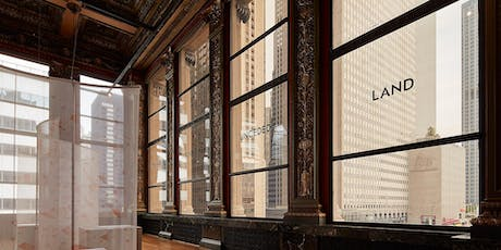Indigenizing the Chicago Cultural Center tickets