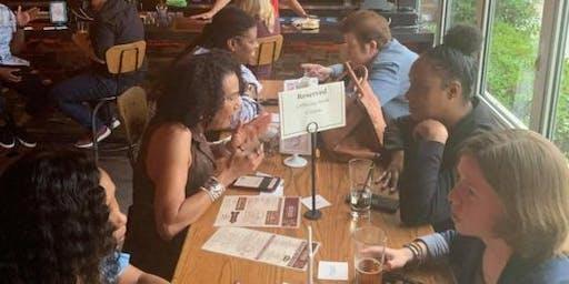 Austin: Lesbian/Bi Single Mingle - Expand Your Social Circle (Ages 21+)