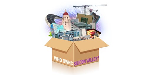 Who Owns Silicon Valley?