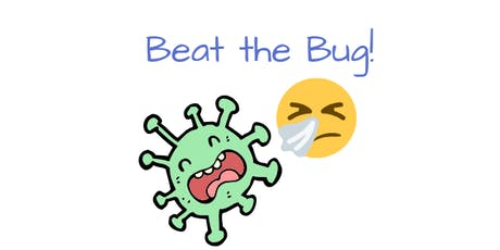 Beat the Bug : MCYU in the City Workshop tickets