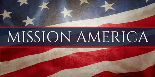 Mission America in Sioux Falls, SD