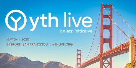YTH Live 2020 tickets