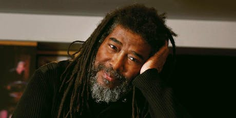 Wadada Leo Smith: Open Rehearsal of String Quartet No. 11 tickets