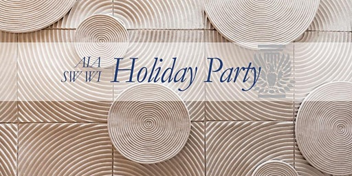 AIA Southwest Wisconsin Holiday End-of-Year Party