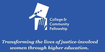 CCF Career Advancement Program (CAP) Lunch & Learn!