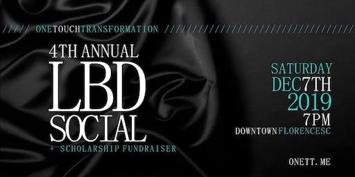 4th  Annual LBD Social