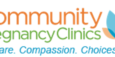 Luncheons4Life Collier County - October 23rd