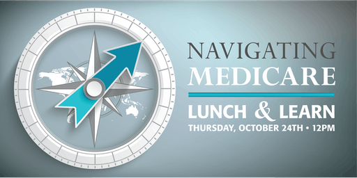 Medicare Lunch & Learn