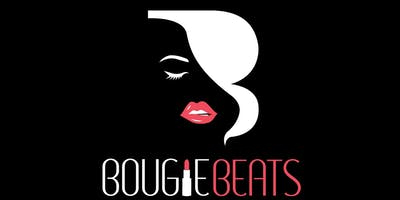 Behind The Bougie Beat: Bougie Glam