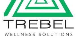 Trebel Wellness