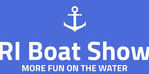 RI Boat Show