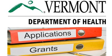 Successful Funding Efforts:  Improving Your Grant Application Results, A Training for Regional Prevention Partnerships