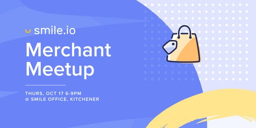 Merchant Meetup - Making the most out of your e-commerce loyalty program