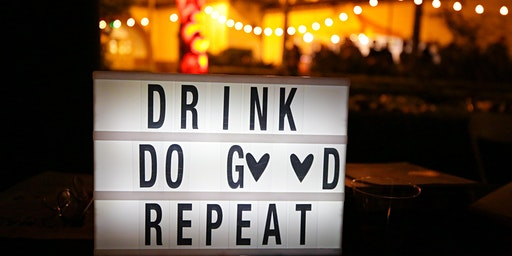 Uncorked: Cleveland Wine Festival