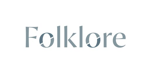 Folklore's Grand Opening