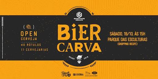 BierCarva 2019