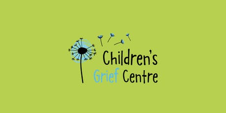Ethical Considerations for Grief Support after a Traumatic Death tickets