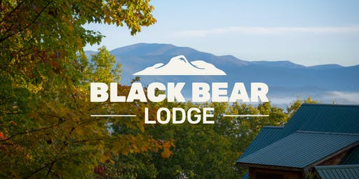 Tour Black Bear Lodge