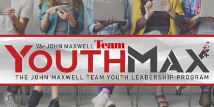 YouthMAX Leadership and Anti-bullying Classes