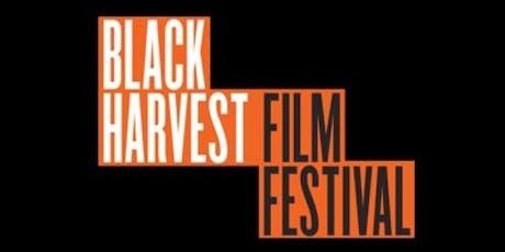 Black Harvest tickets