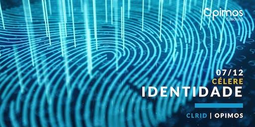 Célere Identidade