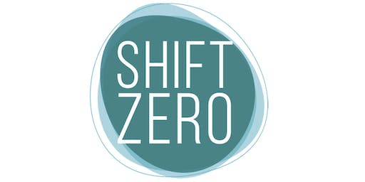 Shift Zero Equity Workshop