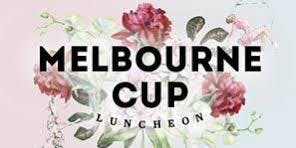 Melbourne Cup Luncheon at TAG Gallery