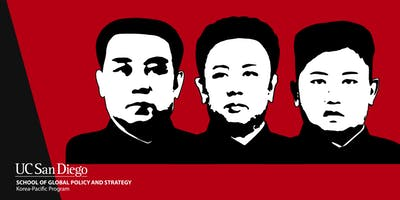 Party-Military Relations and North Korea's Asymmetric Capabilities