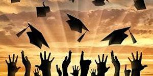 Grande Prairie Chapter of CPAs Grad - February 7, 2020