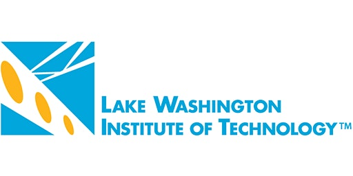 IGNITE STEM Conference at Lake Washington Institute of Technology (High School)