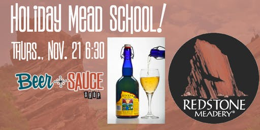 Redstone Mead School