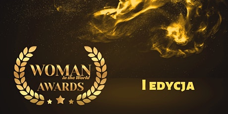 Gala Woman in the World Awards tickets