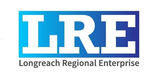 LRE  Business Info Tue 22 Oct 5.00pm