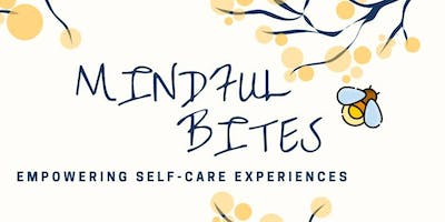 Mindful Bites: Emotional Wellness Retreat
