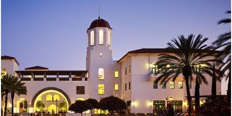 San Diego State University College Democrats Mayoral Forum tickets
