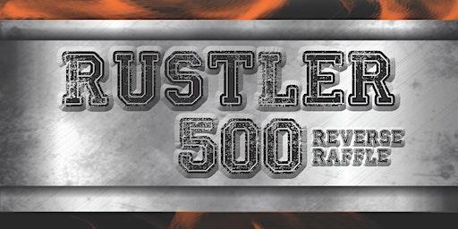 Rustler 500