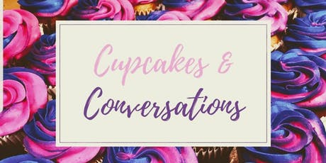 ANCC Young Women Of Excellence Cupcakes and Conversations Girls Conference tickets