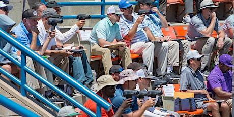 Elite 48 Baseball * So Cal Invitational Showcase tickets