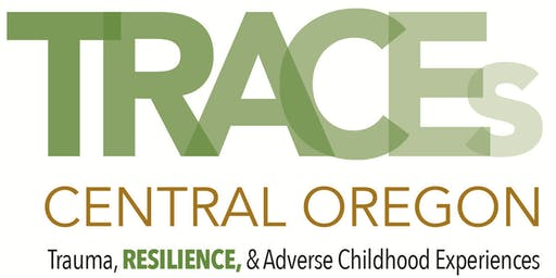 TRACEs Learning Community: Awareness