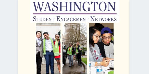 WA-SEN Student Action Summit